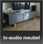 tv-audio meubel