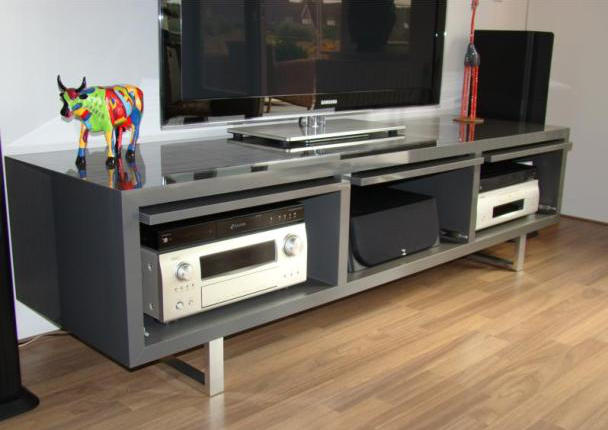 design tv meubel